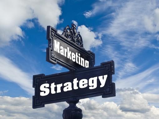 L'importanza dell'analisi di mercato e della concorrenza: punto di partenza per il processo di sviluppo di un prodotto da un'idea