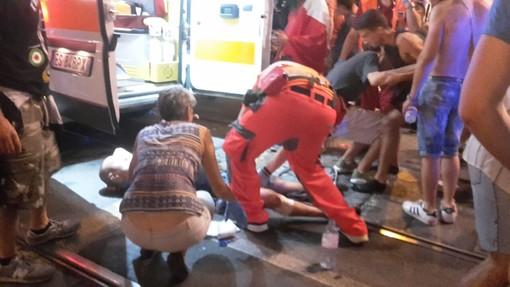 """Piazza San Carlo, no dal M5S alla costituzione parte civile del Comune: """"Inaccettabile usare quella tragedia per battaglie politiche"""""""