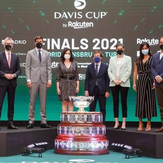Coppa David 2021