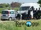 Incidente mortale a Poirino, la vittima è una pensionata torinese di 62 anni