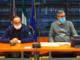 Covid-19, in Piemonte il virus è sotto controllo, ma l'Unità di crisi non chiude: resta reperibile