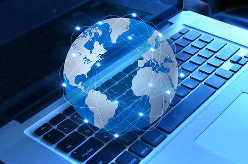 In un mondo dell'informazione che cambia velocemente, ecco l'innovazione del contratto Uspi-Fnsi