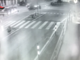 Chieri, investe una coppia in motocicletta e scappa: pirata della strada finisce nei guai (VIDEO)
