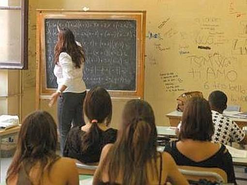 Istruzione, nelle graduatorie del Piemonte mancano quasi 3 mila insegnanti per la Scuola primaria e dell'infanzia