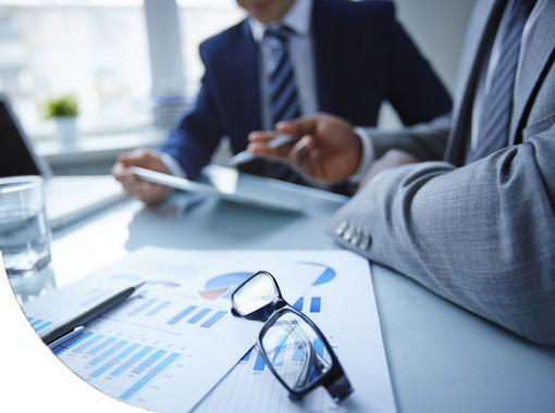"""Nasce """"Business Resilience Index"""",  l'indice che misura la capacità di resilienza delle imprese"""