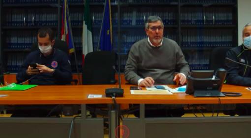 L'assessore regionale Icardi chiede chiarimenti sulla gestione delle segnalazioni ai Sisp del Piemonte