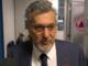 """Coronavirus, Icardi avverte: """"Scuole, teatri e musei: conviveremo con l'emergenza per settimane"""" [VIDEO]"""