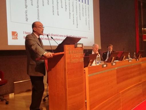 Occupazione, in Piemonte serviranno almeno 240mila persone entro il 2023. Ma 8 su 10 saranno per le pensioni