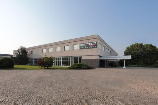 Coronavirus, Italdesign sospende la produzione a Moncalieri e Nichelino: dipendente contagiato