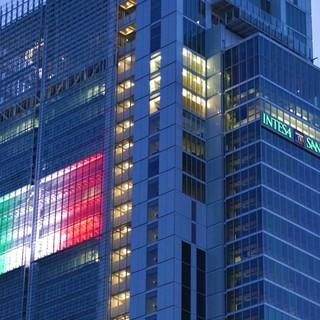 Il CdA di Intesa Sanpaolo approva la lista del Consiglio di Amministrazione di Ubi Banca