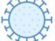 Allerta coronavirus, l'Associazione linea-menti mette a disposizione un numero gratuito per l'emergenza psicologica