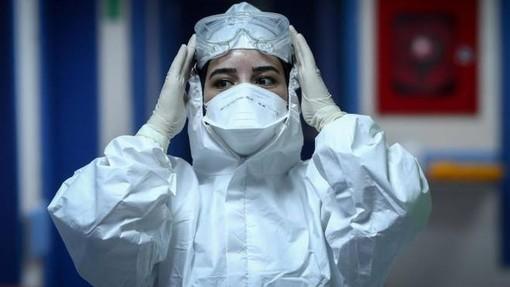 Covid, altri 18 decessi in Piemonte. Tredici i ricoverati in meno in terapia intensiva
