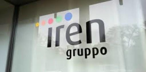 Iren S.p.A. perfeziona l'acquisizione dell'80% del capitale sociale di I.Blu
