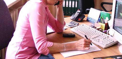 La donna al lavoro in Piemonte: le cose migliorano, ma la differenza con gli uomini resta enorme