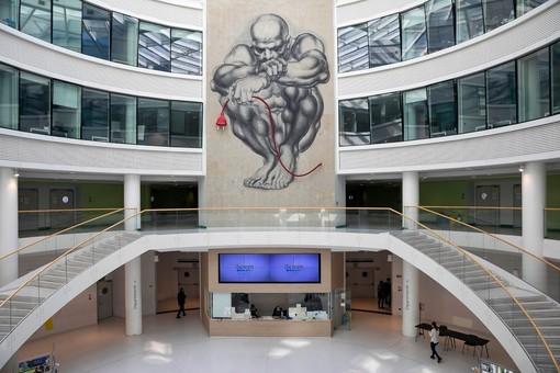 """""""Legal Business Skills for Europe"""", l'Istituto Universitario di Studi Europei di Torino disegna la Summer School per far crescere la formazione"""