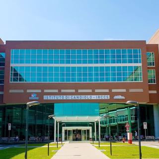 Sospese le attività ambulatoriali e ospedaliere non urgenti nei presidi dell'Asl To5