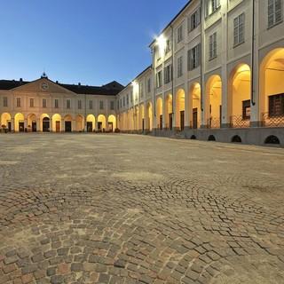 Ivrea si candidata a diventare capitale italiana del libro 2022: la presentazione