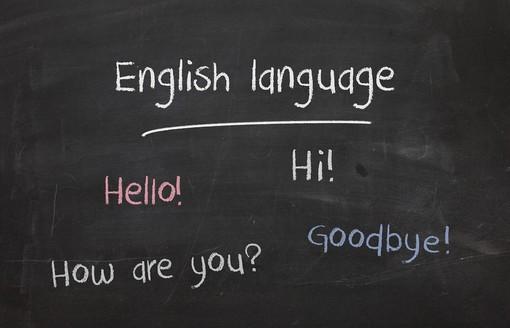 I settori lavorativi dove l'inglese è indispensabile