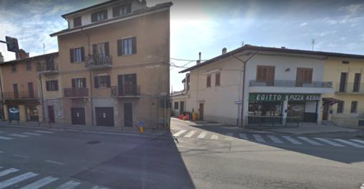 Tragedia a Rivarolo, un camion investe e uccide una ragazza di 25 anni