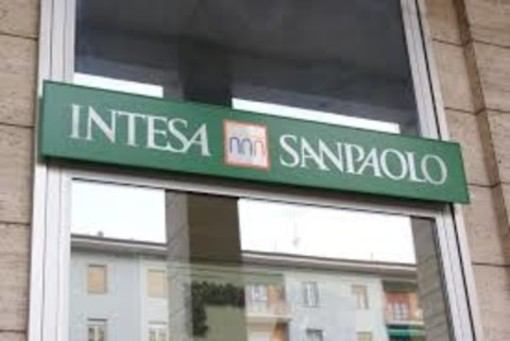 Intesa Sanpaolo informa sull'offerta pubblica di scambio volontaria sulla totalità delle azioni ordinarie di Ubi