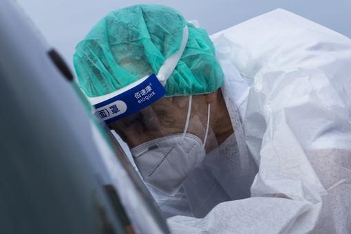 Un convegno per parlare del futuro della professione infermieristica