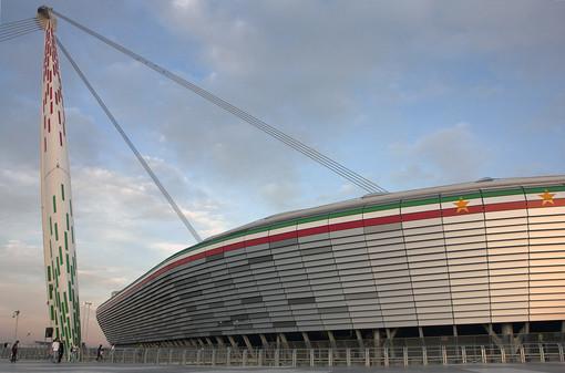 Wyscout Forum: il meglio del calcio internazionale sarà allo Juventus Stadium