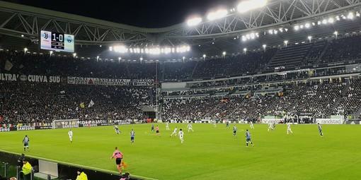 Juve prima, l'Inter insegue, occhio alla Lazio: ecco le quote Scudetto al giro di boa