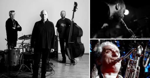 Jazz is Dead, al via la terza edizione: date, ospiti e novità