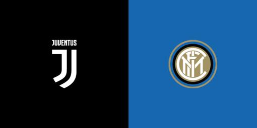 La Juventus medita iniziative in favore di chi ha comprato il biglietto per la partita con l'Inter