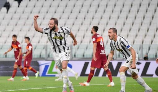 Foto di Juventus