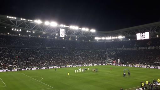 """Coronavirus: Juve-Inter rinviata al 13 maggio. Si va verso le """"porte aperte"""", invece, per Juve-Milan di mercoledì"""