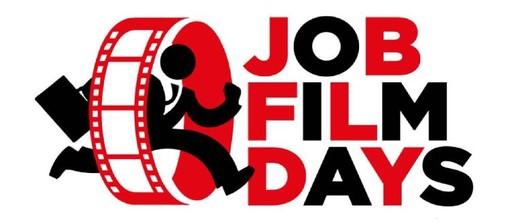 Job Film Days