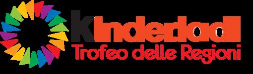 """Seconda giornata in  chiaroscuro per le due selezioni  piemontesi al """"Trofeo delle Regioni"""""""