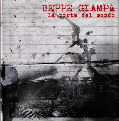 """Beppe Giampà, il cantatutore dal cuore Toro, apre """"La porta del Mondo"""""""