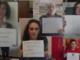 L'appello di 60 lavoratori dell'hotel di lusso: in un video tutti i timori per il loro futuro [VIDEO]