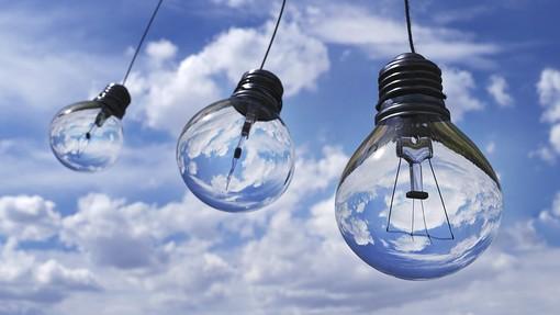 Energie pulite: una risorsa per l'ambiente e per l'economia. Torino è in prima fila