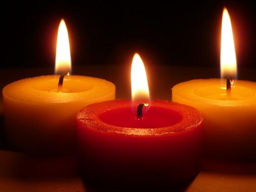 Strage di Rivarolo, arriva il nullaosta per i funerali delle vittime: sabato l'ultimo saluto ai coniugi Dighera