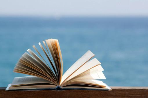 """L'associazione Amico Libro presenta il romanzo """"Conoscere e gustare il burro"""""""