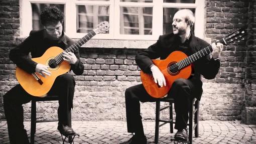 Bardonecchia, doppio appuntamento musicale per gli amanti dell'opera e del tango argentino