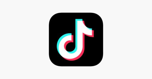 TikTok continua a spopolare: è il social network del momento