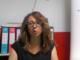 Lisa Orefice, direttore generale Réseau Entreprendre Piemonte