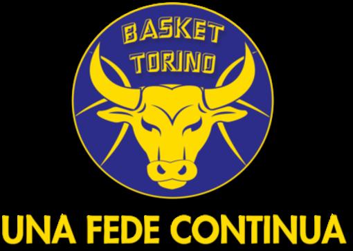 Si apre una nuova era per la Reale Mutua Torino Basket