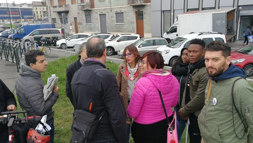 """Multe ai monopattini, l'assessore Lapietra assicura: """"Dalla prossima settimana via libera per tutti"""""""