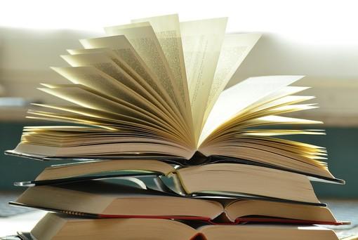 Libri grandi protagonisti del sabato di corso Marconi. Per tutti i bambini