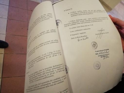 """Elezioni, ammessa la lista di """"Liberi e Uguali"""" : ecco i candidati del torinese"""