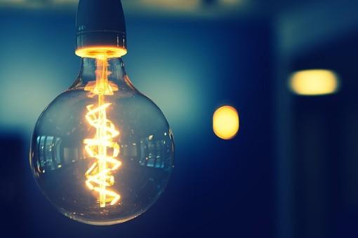 Mentre l'Italia cala, in Piemonte e nel nord Ovest ad agosto sono cresciuti i consumi di elettricità