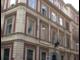 Laboratorio di educazione civica, legalità e agromafie al liceo D'Azeglio di Torino