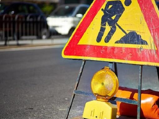 Piemonte, Anas: manutenzione degli impianti sul raccordo autostradale Torino-Caselle