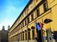 il liceo Vittoria
