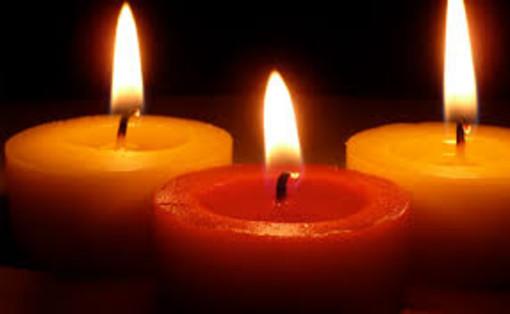 Collegno, lunedì lutto cittadino per Riccardo nel giorno del suo funerale